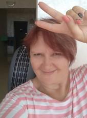 Людмила, 55, Україна, Лиманское