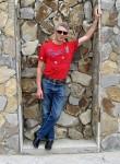Mikhail, 50  , Penza