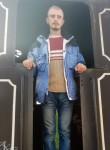 Petru , 26  , Alba Iulia