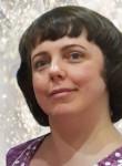 Marina, 49  , Mirnyy