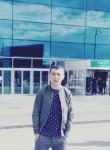 Maruf, 24, Zaporizhzhya