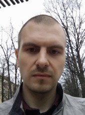 Aleksey, 34, Russia, Moscow