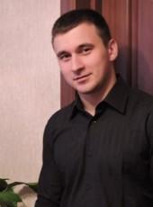Nikolay, 29, Russia, Nizhniy Novgorod