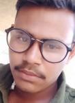 Faruk, 18  , Mangalore