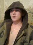 Yuriy, 35, Dinskaya