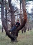Anatolіy, 18, Odessa