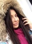 Алла, 36 лет, Ростов-на-Дону
