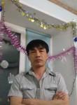 Ki-Kho, 53  , Tomsk