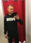 Vadim , 18, Vitebsk