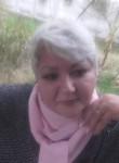 Lyudmila , 59  , Maykop