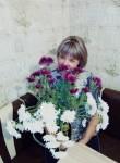 Natali, 49  , Maykop