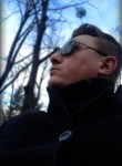 Rodion, 45, Chisinau