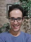 SAFADO, 35  , Belo Horizonte
