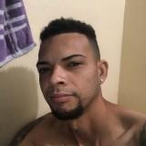 José, 27  , Aguadilla