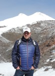 Artyem, 37  , Sanya