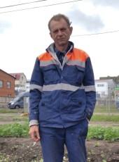 Vyacheslav., 56, Russia, Kansk