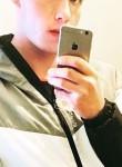 Toliya, 25  , Likino-Dulevo