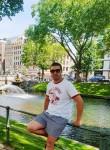Maks, 33  , Pforzheim