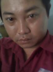 Hoang Viet, 32, Vietnam, Ho Chi Minh City