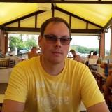 Dave, 28  , Munster (Hesse)