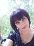 Katerina, 35  , Oktyabrskiy (Respublika Bashkortostan)