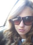 Natasha, 22  , Mahilyow