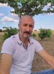 Mustafa, 39, Tekirdag