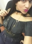 Ana, 27, Los Angeles