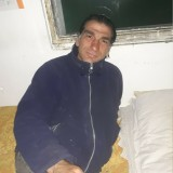Braian, 18  , Santa Teresa di Riva
