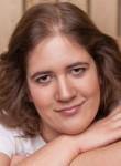 Svetlana, 25  , Moscow
