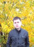 Stanislav, 33  , Berezniki