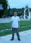 Aleksey, 39  , Saratov