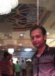 Ankit, 29 лет, Bhātpāra