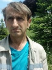 Ivan Kolev, 49, Bulgaria, Targovishte