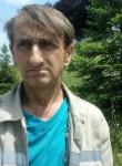 Ivan Kolev, 49  , Targovishte