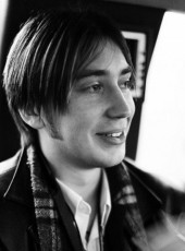 Yuriy, 33, Russia, Saint Petersburg