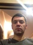 egor, 36  , Ozherele