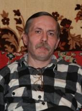 Igor, 58, Russia, Domodedovo