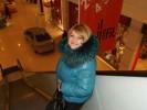 Mayya, 44 - Just Me foto