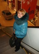 Mayya, 44, Russia, Krasnoyarsk