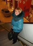 Mayya, 44  , Krasnoyarsk