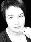 Tatyana , 40, Moscow