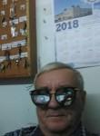 Aleksandr, 66  , Armavir