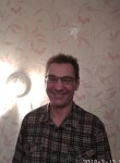 ramqal, 53 года, Лениногорск
