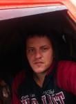 Serzh, 33  , Zimovniki
