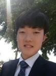 Jin , 27  , Santyoku