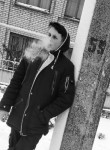 Denis, 20  , Khartsizk