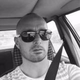 Marios, 30  , Gjakove