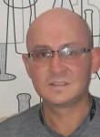 Oleg-Aleksandr, 40  , Snezjnogorsk