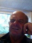 Volodimir, 60  , Borispil